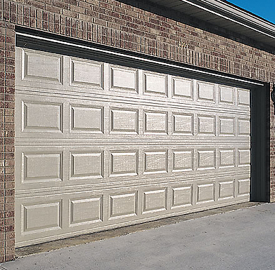 King Of Prussia Metal Garage Doors Repair King Of