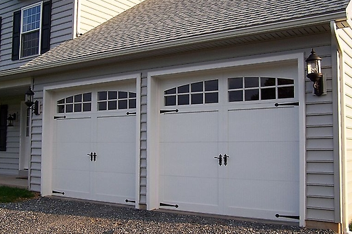 metal garage doorsKing of Prussia Metal Garage Doors Repair  King of Prussia Metal